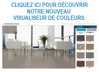 newcolor-visualizer_french.jpg